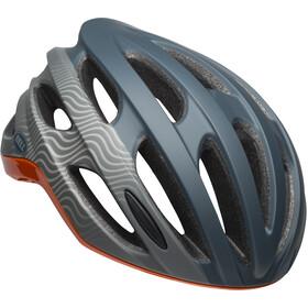 Bell Formula MIPS - Casco de bicicleta - gris